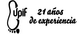 21 Años de CUPIF