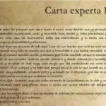 carta-experta-1