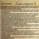 carta-experta-11