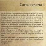 carta-experta-4