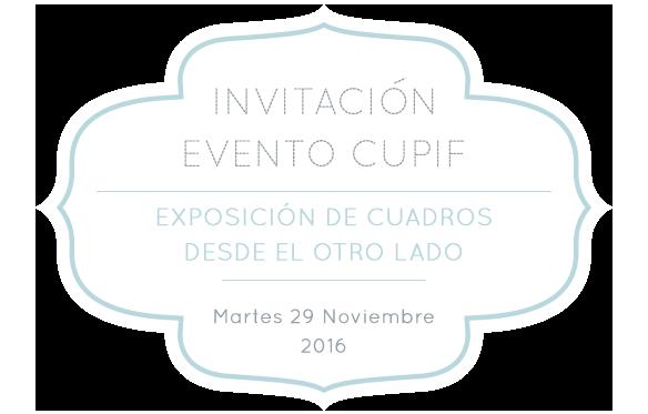exposicion-cuadros-2016-cupif