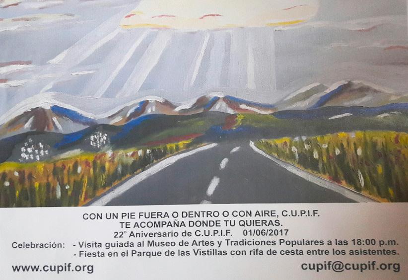ganadora-Ana_Martinez