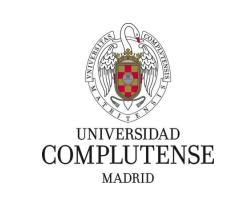 logo-universidad-complutense-de-madrid-ucm-cupif-practicum