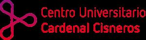 logo_ceu-cardenal-cisneros