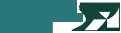 logo_psicociencias
